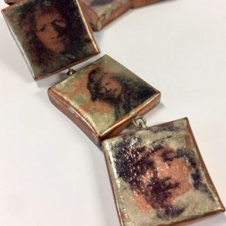 Rembrandt armband